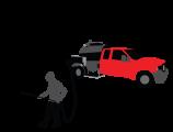 Sealcoat-Life-Logo1